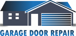 MainHome - Garage Door Repair service